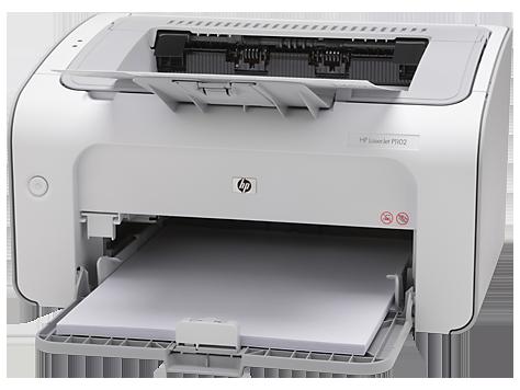 drukark p1102