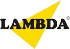 LAMBDA_logo