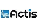actis_z
