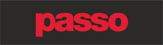 logo_passo1-1.jpg